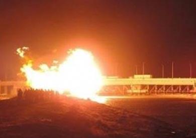 12 جريحا في انفجار قرب كنيسة بالفلبين