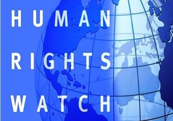 «هيومن رايتس ووتش» تتهم الأمم المتحدة بـ«التواطؤ» في إبعاد اللاجئين الأفغان من باكستان