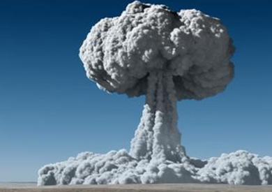 المحطات الرئيسية في سباق «التسلح النووي» في العالم