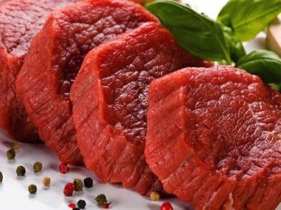 دراسة.. اللحوم الحمراء قد تسبب الوفاة من 9 أمراض كبرى