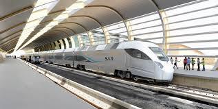 كوالالمبور تدشن خط قطارات جديد بتذاكر بنصف السعر
