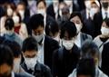 ارتفع معدل الانتحار في اليابان
