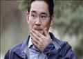 المحققون يطلبون توقيف وريث مجموعة سامسونج للتحقيق في فضيحة الفساد السياسية