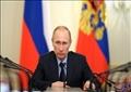بوتين يعبر عن صدمته لـ«وحشية» الهجوم على سوق الميلاد في برلين