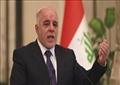 تأجيل زيارة وفد رسمي عراقي إلى المملكة العربية السعودية