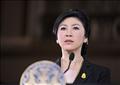 البرلمان التايلاندي ينتخب زعيم المجلس العسكري رئيسا للوزراء  بدلا من شيناواترا – أرشيفية