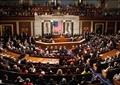 الكونجرس - ارشيفية