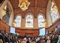 محكمة في لاهاي تصدر حكما بشأن ضلوع قوات هولندية بمذبحة سربرنيتشا