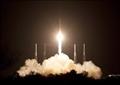 «سبيس إكس» الأمريكية لاستكشاف الفضاء تسجل إطلاقين صاروخيين في 3 أيام