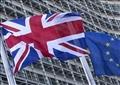 بريطانيا والاتحاد الاوروبي - ارشيفية