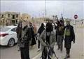 أوباما يطالب المسؤوليين إعداد مجموعة من الخيارات العسكرية لمواجهة مقاتلي تنظيم الدولة الإسلامية في سوريا – أرشيفية