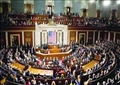 الأسبوع المقبل.. وفد من الكونجرس الأمريكي يصل إلى السودان