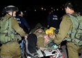 إصابة مجندة إسرائيلية بجروح إثر عملية طعن شمال القدس