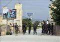 استقالة وزير الدفاع ورئيس الأركان في أفغانستان