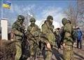 الجيش الأوكراني يعلن أن دعوة بوتين لفتح ممر إنساني تظهر سيطرة الكرملين على الانفصاليين – أرشيفية