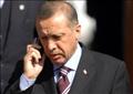 اردوغان - ارشيفية