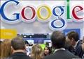 «جوجل» تكشف عن خطط جديدة لمكافحة المحتوى المتطرف عبر الإنترنت