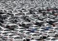 شركات سيارات أجنبية تسحب نحو 17 ألف سيارة من كوريا الجنوبية
