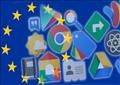 الاتحاد الأوروبي يفرض غرامة على «جوجل» في قضية مكافحة احتكار