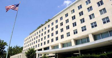 أمريكا توافق على بيع 18 مروحية للنقل الثقيل إلى إسرائيل