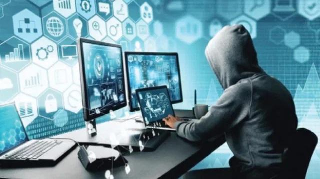 الشركة الإسرائيلية المشغلة لنظام «بيجاسوس» تعلق على فضيحة التجسس