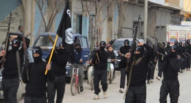 أقوال العلماء والدعاة في داعش %D9%85%D9%82%D8%A7%D