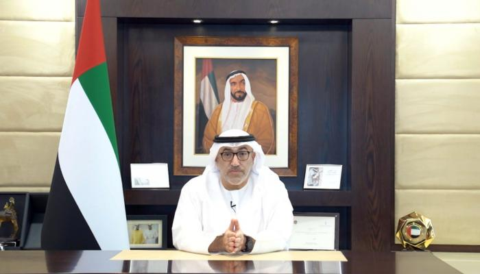 الإمارات: إنشاء مؤسسة دبي الصحية الأكاديمية نقلة نوعية نحو صناعة المعرفة