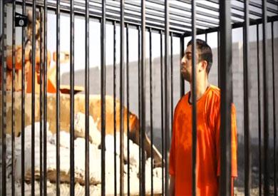 الأردن يتعهد بمسح «داعش» نهائيا -