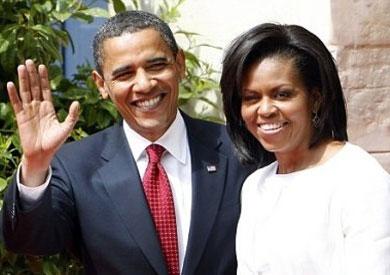 حليف لـ«ترامب» يثير الغضب بعد تصريحات عنصرية ضد أوباما وزوجته