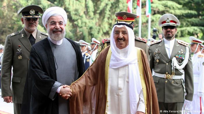 أمير الكويت يزور إيران 0,,17675573_303,00.jpg