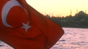 تركيا - ارشيفية