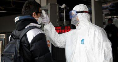 سويسرا: إعطاء 8.39 مليون جرعة من لقاحات كورونا حتى الآن