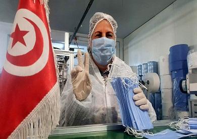 تونس - ارشيفية