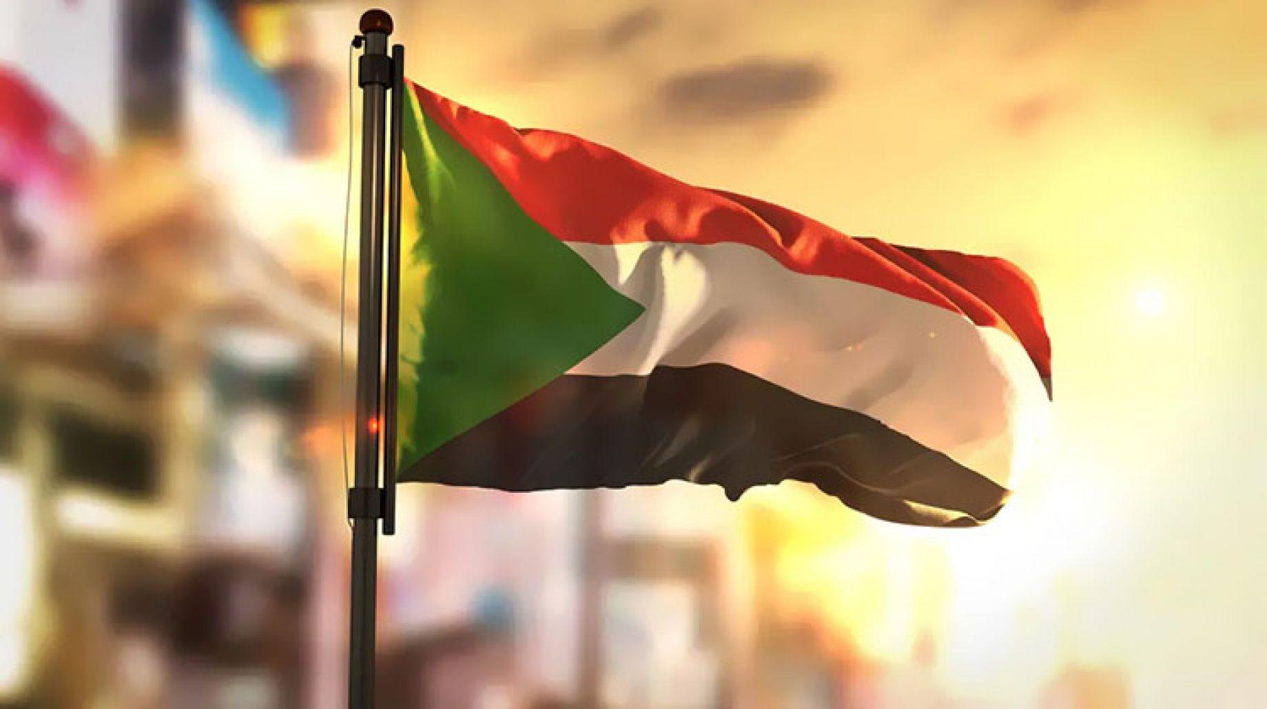 السودان ينضم إلى تحالف إفريقيا الذكية لمواكبة تكنولوجيا التحول الرقمي