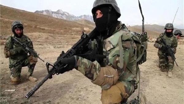 مفاوضون عن الحكومة الأفغانية وطالبان يبحثون التوصل لهدنة وتسوية سياسية