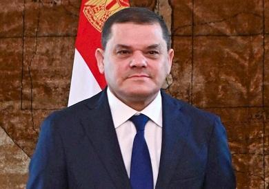 رئيس حكومة الوحدة الليبية: مستعدون لتأمين الانتخابات وملتزمون بدعم «المفوضية العليا»