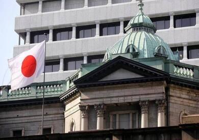اليابان تسجل عجزا تجاريا بقيمة 187 مليار ين خلال الشهر الماضي
