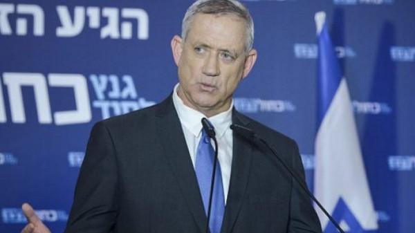 وزير الدفاع الإسرائيلي سنرد على هجوم إيران على سفينة بالقرب من شواطئ عمان