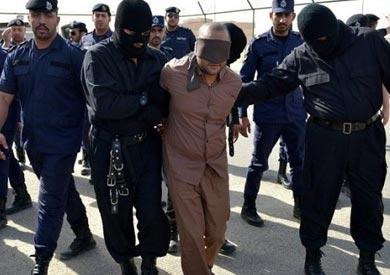 إعدام باكستاني أدين بتهريب الهيرويين إلى السعودية