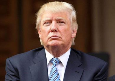 ترامب معلقا على قرار مجلس الأمن بشأن الاستيطان: الأمور ستختلف بعد 20 يناير