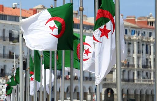الجزائر - ارشيفية