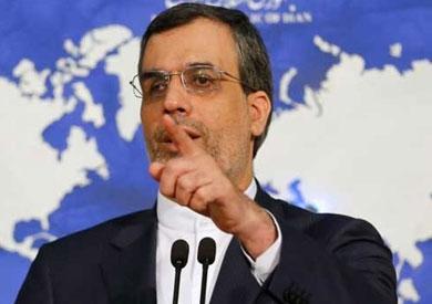 حسين جابر أنصاري