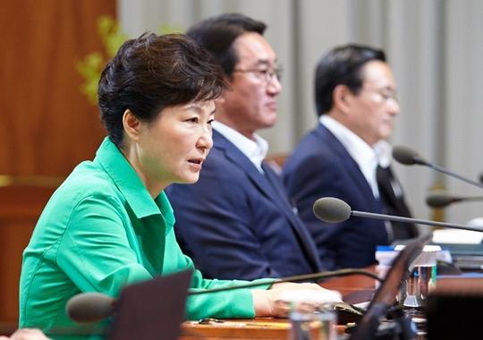 اتفاق بين الكوريتين على حوار على مستوى عال في ديسمبر