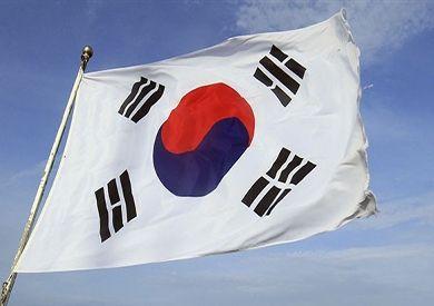 وكالة فيتش تبقي على التصنيف الائتماني لكوريا الجنوبية مع نظرة مستقبلية مستقرة
