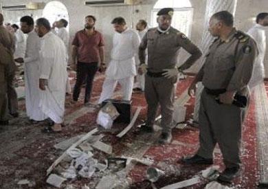 مجلس وزراء الداخلية العرب يدين تفجير السعودية