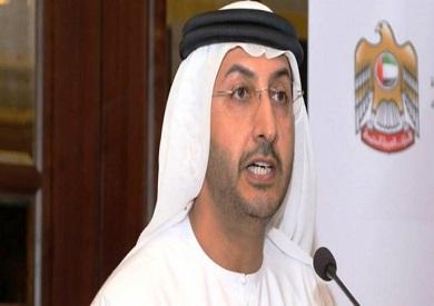 عبد الله آل صالح