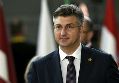 أندريه بلنكوفيتش