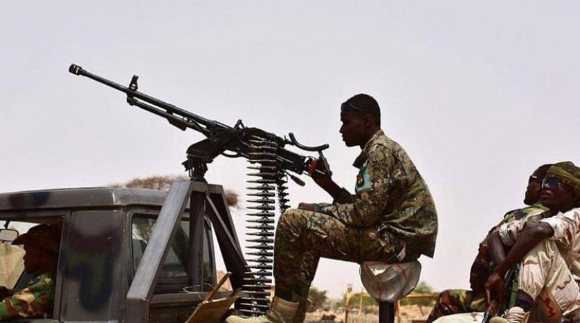 تقرير أممي: تطبيق إجراءات العدالة في العراق يدحض أساطير الجماعات الإرهابية