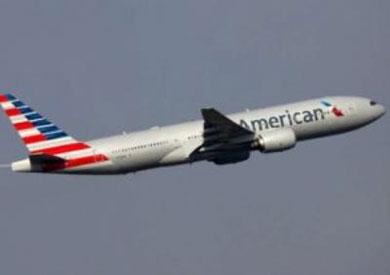 أمريكا تشدد القيود على رحلات الطيران فوق العراق -