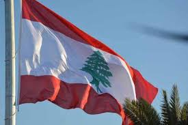 لبنان - ارشيفية